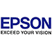 Epson lys og projektor