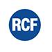 RCF højttaler