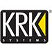 """KRK højttalere"""" height="""